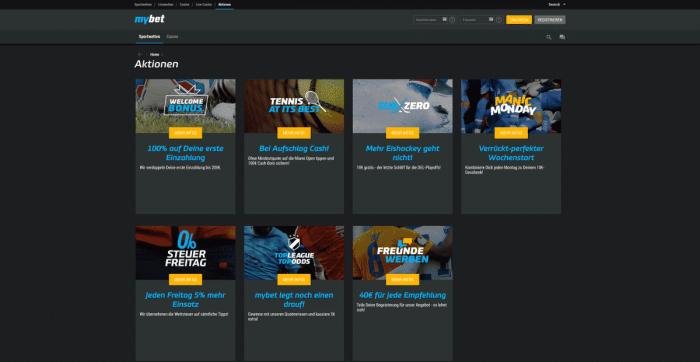 australian online casino paypal online casino deutschland