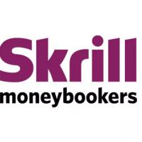 Skrill Online Casinos
