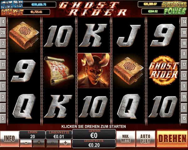 lotto sachsen anhalt jackpot