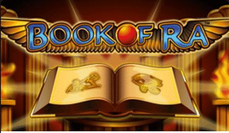 book_of_ra_tipps_und_tricks