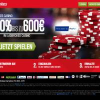 Ist das Ladbrokes Casino seriös?