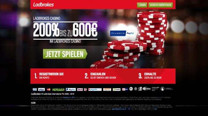 gambling casino online bonus darling bedeutung