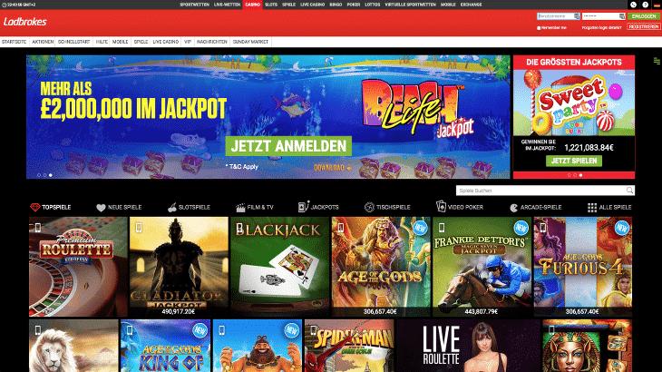 ladbrokes_casino_startbildschirm