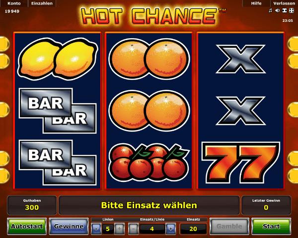 lottozahlen 4 richtige