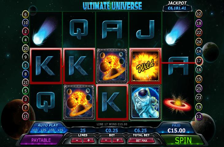 lotto 6aus49 und eurojackpot spielen lotto de