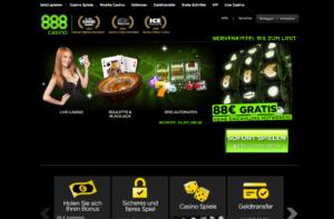 spielautomaten forum jumbojumbo