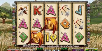 300 Shields von NextGen Gaming
