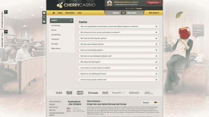 cherrycasino_kontakt