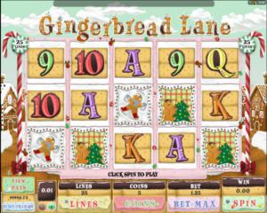 Gingerbread_Lane_Spielautomat_von_Microgaming