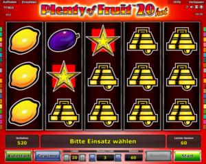 casino mit google pay bezahlen