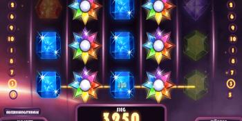 Royal Panda Casino – holen Sie sich 10 kostenlose Spins für Starburst