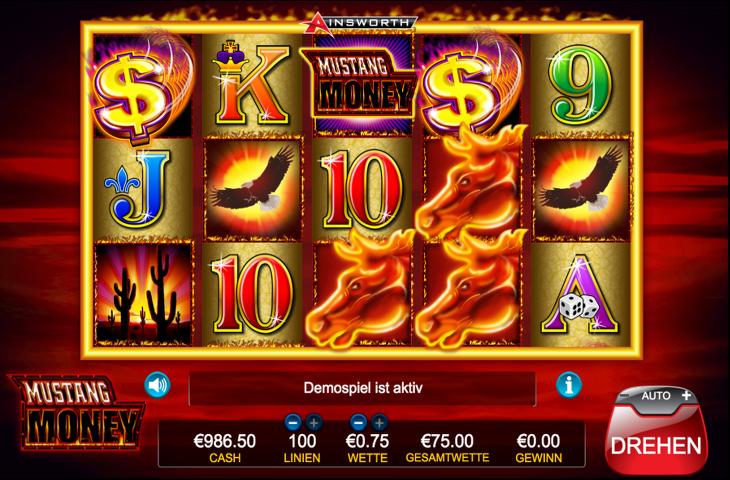 james bond casino royale deutsch stream