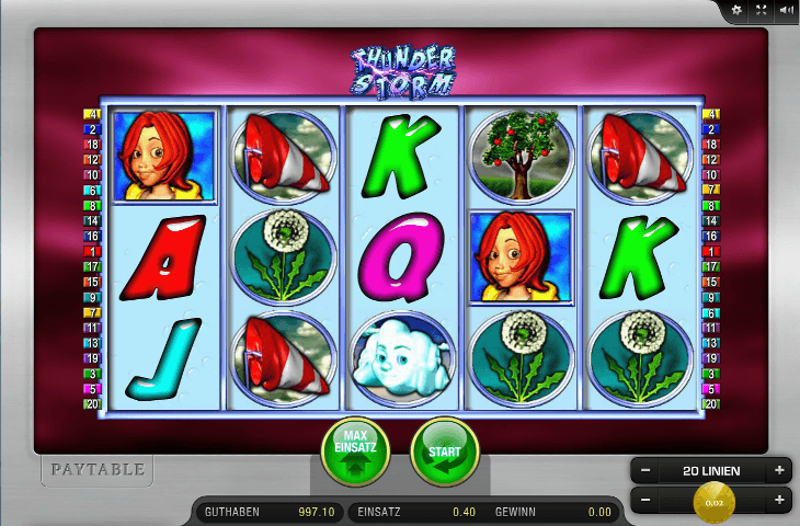 Merkur_Spielautomat_Thunder_Storm