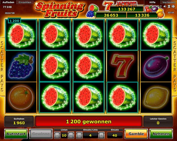 bronze casino spiele mit bonus guthaben