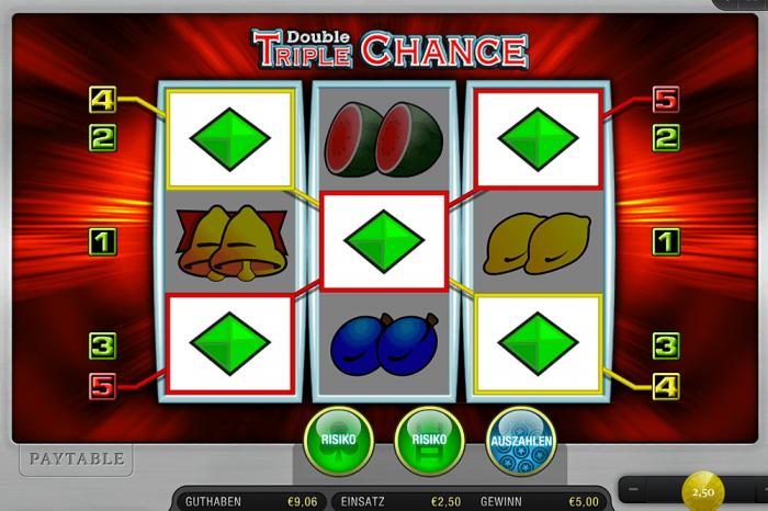 online casino merkur hot casino