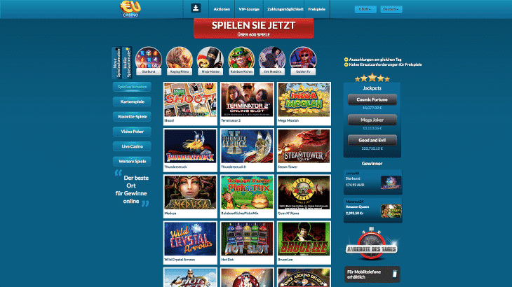 eu_casino_spielautomaten