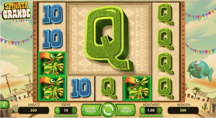 mit wieviel jahren kann man lotto spielen in großbritannien