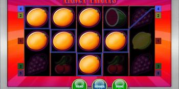 powerball lotto in deutschland spielen erlaubt