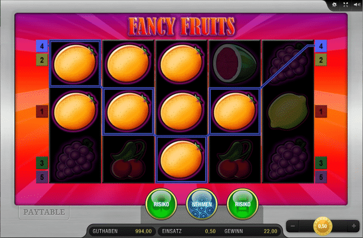 tipp24 lotto spielen