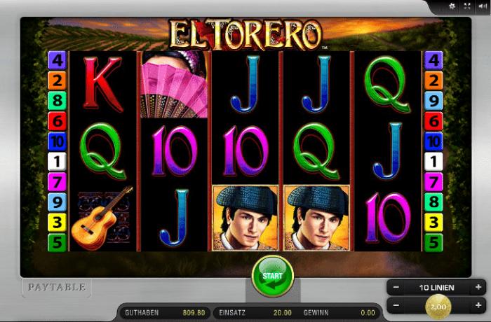 deutsches online casino ohne einzahlung