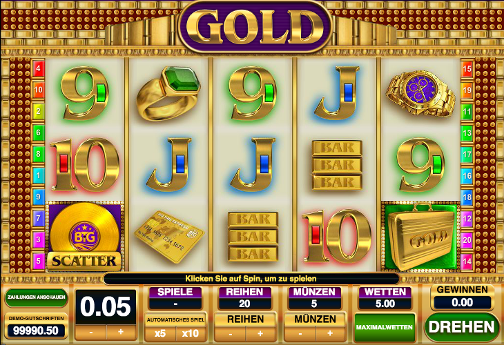 microgaming_gold_spielautomat