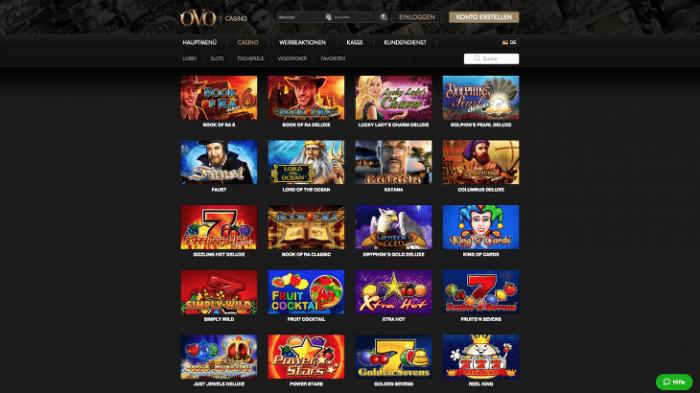 ovo_casino_spielautomaten