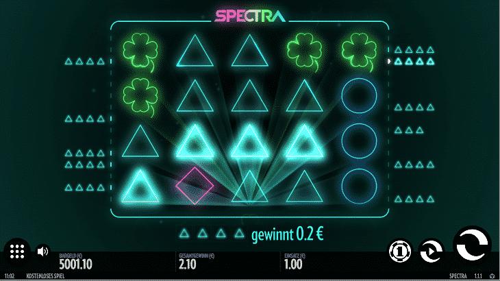 thunderkick_spectra_spielautomat