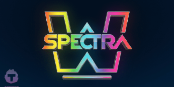 Spectra von Thunderkick