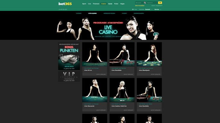 bet365_live_casino
