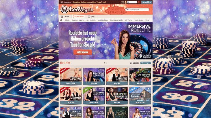 leovegas_live_casino