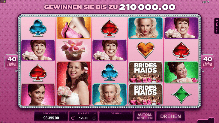 roulette casino deutschland
