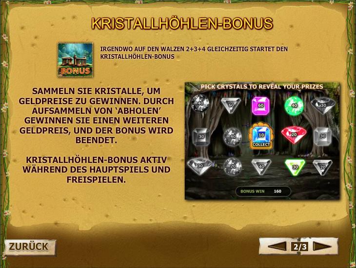 playtech_goddess_of_life_kristallhoelen_bonus