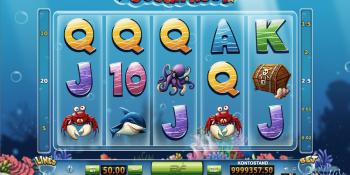 Ocean Reef von BF Games