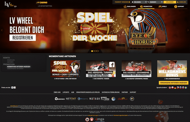 lvbet_casino_promotion