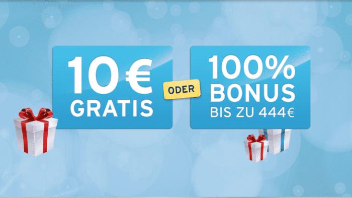 online casino echtgeld bonus ohne einzahlung casino