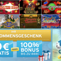 Ist das Sunnyplayer Casino Betrug?