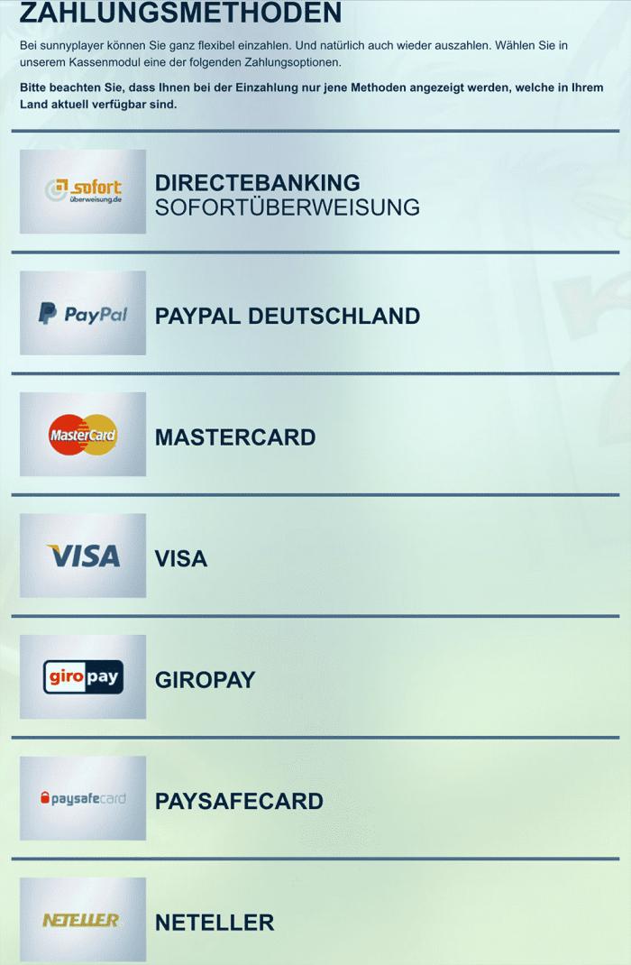 online casino paypal casinos deutschland
