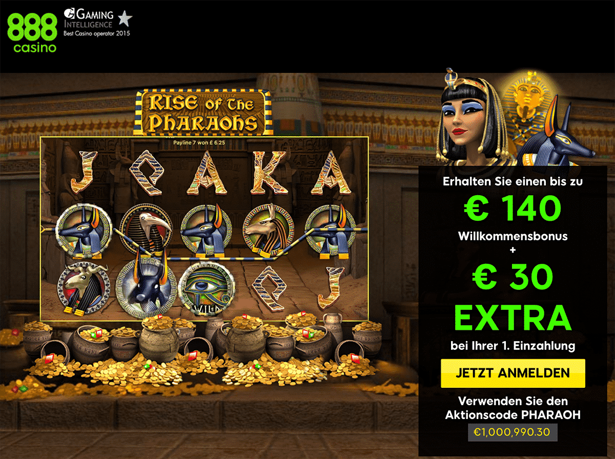 Bewertung online casinos jocuri casino book of ra free