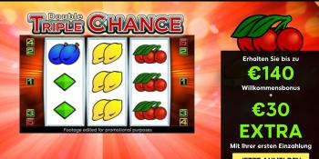 888 casino bonus nicht erhalten