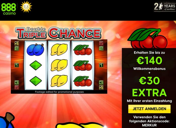 casino spielen düsseldorf