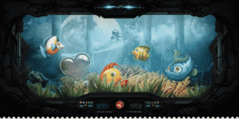 Die verlorene Odyssee im CherryCasino – Aufzeichnung 8