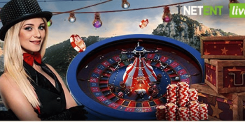 Im LeoVegas Casino gibt es Roulette-Spaß wie in Las Vegas