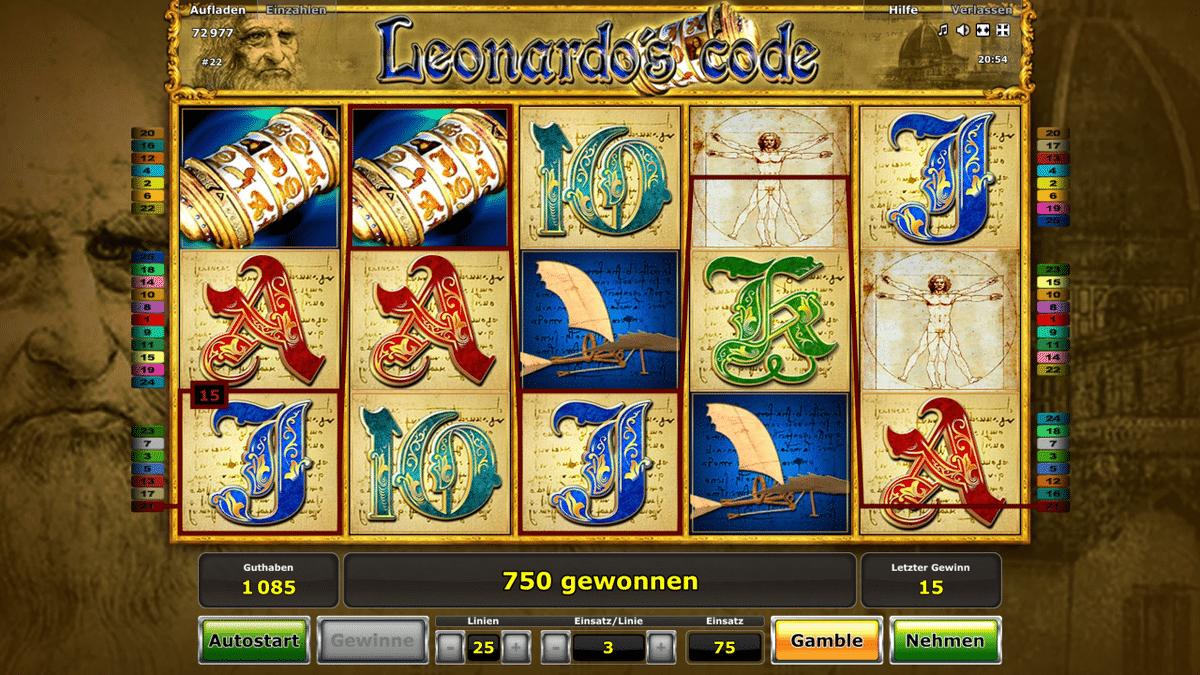 888 casino erfahrungen