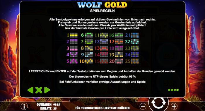 deutsches lotto online spielen