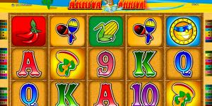 online casino novoline 300 gaming pc