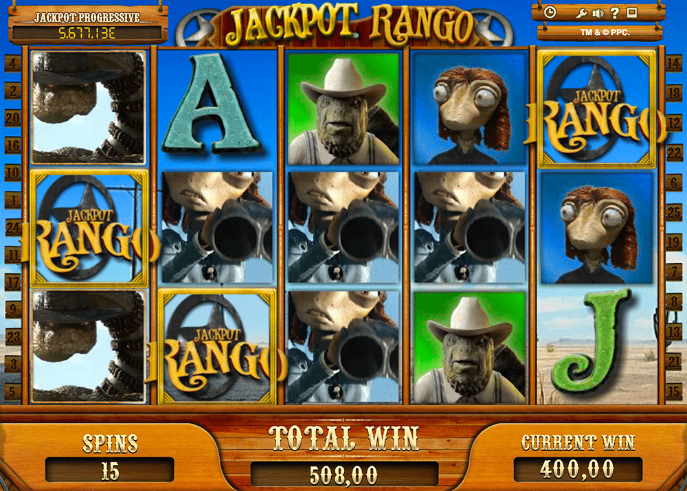 bester casino bonus mit 5 euro einzahlung