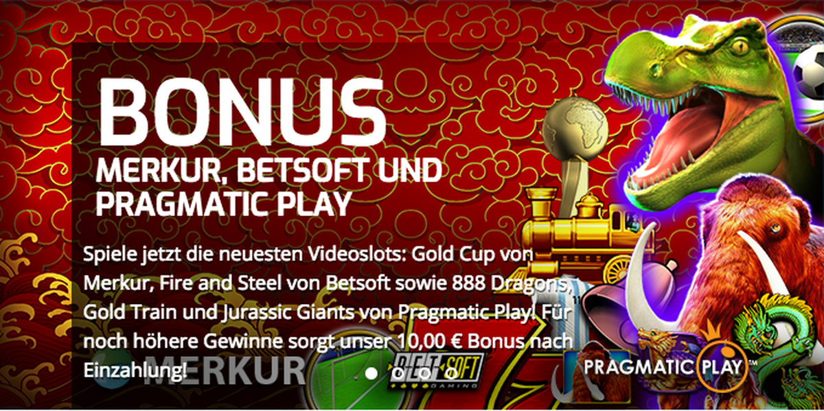 deutsche casino garantierter auszahlung