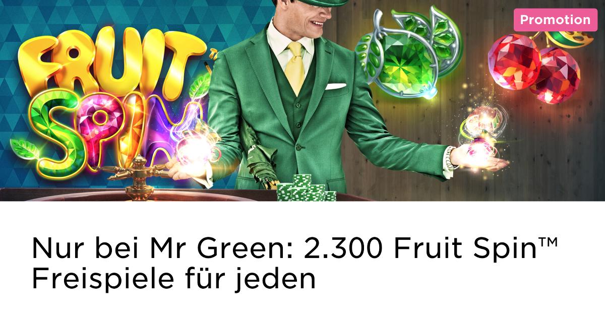 erfahrungen mr green casino auszahlung