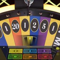 Der neue Spiele Trend im Lapalingo Casino heißt Dream Catcher