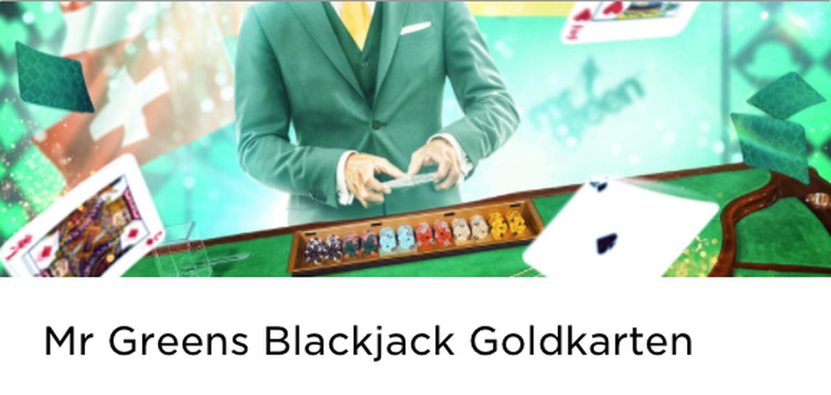 casino play club demo spiele